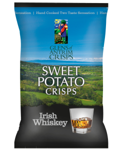 goa-crisps_whiskey